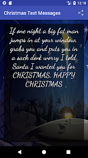 Christmas messages (SMS) - Apps on Google Play