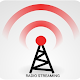 Download Radio Streaming For PC Windows and Mac