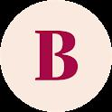 Berlingske Business icon