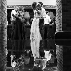 Wedding photographer David Robert (davidrobert). Photo of 15.09.2017