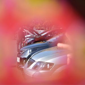 MPV LY3Pのカスタム事例画像 優永さんの2020年11月18日19:15の投稿