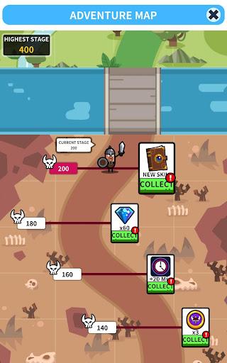 Hero Factory 2.0.12 screenshots 8