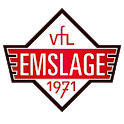 VfL Emslage icon