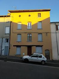 maison à Thiers (63)