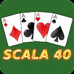 Scala 40 1.0.2