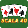 download Scala 40 apk