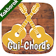Download Gui-Chords - Kokborok Guitar Song Chords For PC Windows and Mac
