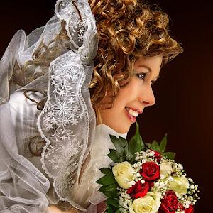 photographer-wedding-foto-bride-groom-photo-Hochzeit- matrimoni-mariages-eurpe-eu-germany-uk-swiss-france-serbia-greece-croatia.jpg