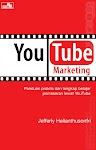 """YouTube Marketing - Jefferly Helianthusonfri"""
