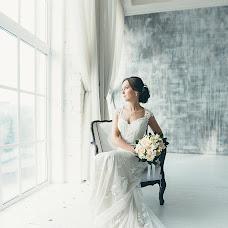 Wedding photographer Elena Zhukova (photomemories). Photo of 20.04.2018