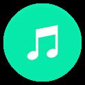 Music - MX Mp3 Player icon