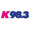 K-98.3