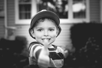 Photo: Thumbs Up! Who would you recommend following with a #thumbsup ?  Oh - and say hi to +Matt Frahm, he's new here! See some of his work here:http://www.flickr.com/photos/mattfrahm/ (all his G+ posts are to communities so far)  #PortraitTuesday