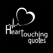 Heart touching quotes apps on google play heart touching quotes publicscrutiny Images