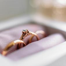 Wedding photographer Maksim Rodionov (Rodionov). Photo of 02.12.2018