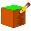 PocketInvEditor icon