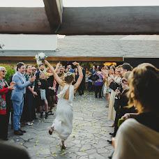 Wedding photographer Marco Cuevas (marcocuevas). Photo of 04.12.2018