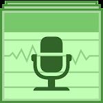 Audio Memos Free v1.1.5