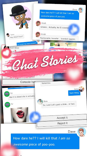 Indus - Brew Your Story 3.01 screenshots 2