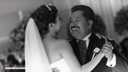 Fotógrafo de bodas Carlos Fernández de castro (carlosfernandez). Foto del 28.05.2015