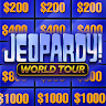 com.sonypicturestelevision.jeopardy2