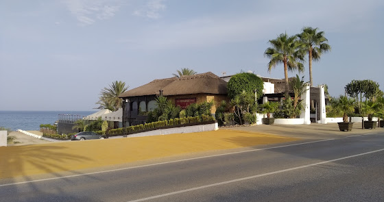 Buscan positivos de coronavirus entre los asistentes a las discotecas de Mojácar