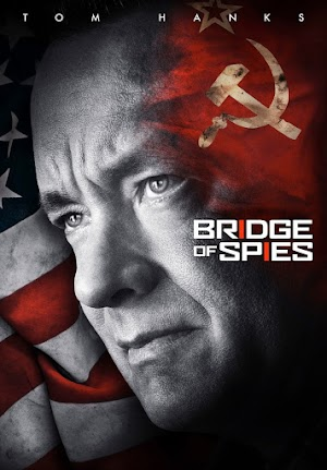 world war ii and the cold war in bridge of spies and the imitation game The imitation game (2014) trivia on imdb: cameos, mistakes, spoilers and more   five weeks before the outbreak of world war ii, on 25 july 1939, in warsaw,   rogue nation (2015), bridge of spies (2015), a cold war espionage thriller,.