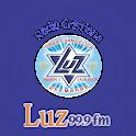 Radio Cristiana Luz 99.9 FM icon