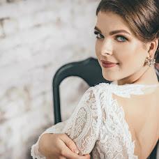 Wedding photographer Egle Sabaliauskaite (vzx_photography). Photo of 09.10.2018