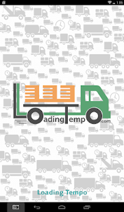 Loading Tempo- screenshot thumbnail