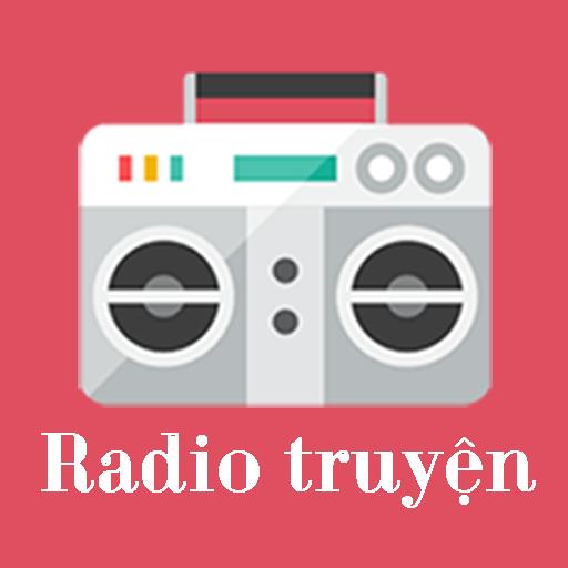 Radio Truyện, Truyện đêm khuya