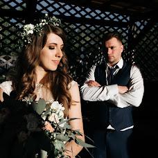 Wedding photographer Mazko Vadim (mazkovadim). Photo of 26.06.2017
