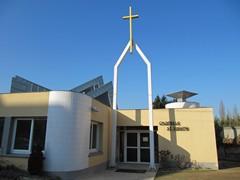 photo de Chapelle Saint Joseph