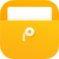 Turbo File Manager APK
