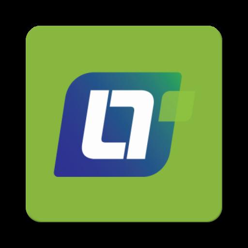 Baixar Carrefour para Android