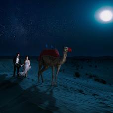 Wedding photographer Gagan Sharma (sharma). Photo of 24.10.2017