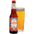 Logo of Harpoon IPA