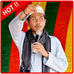 Ceramah Lucu KH Anwar Zahid Icon