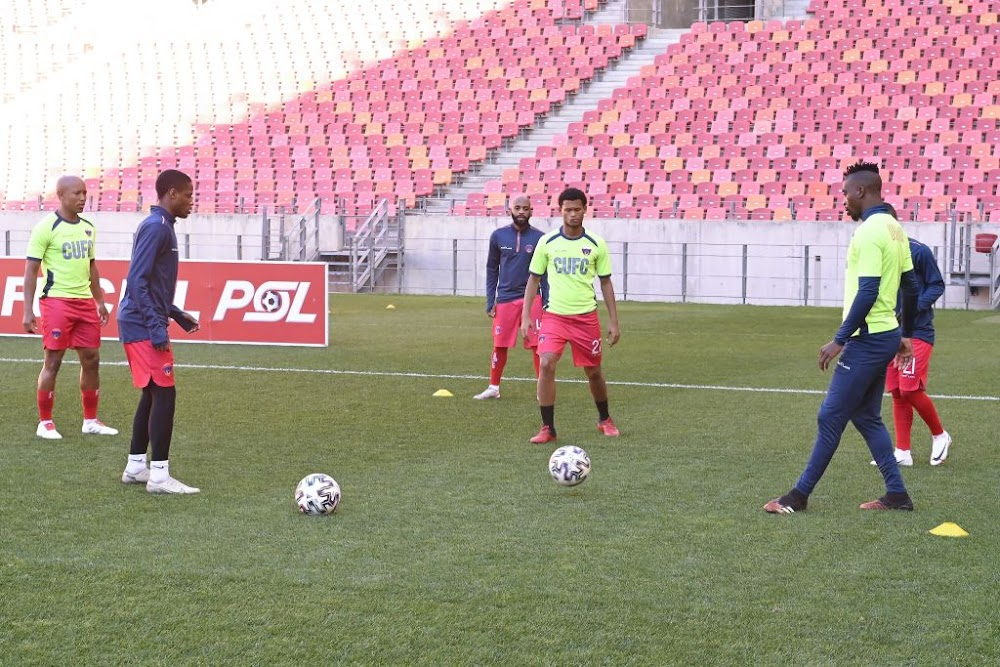 More drama as PSL instructs clubs to get playoffs underway on Thursday despite Royal AM interdict