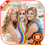 Face Swap - USnap Camera file APK Free for PC, smart TV Download