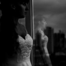 Wedding photographer Rodrigo Ramo (rodrigoramo). Photo of 03.09.2018