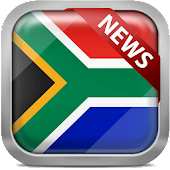 Daily South Africa News