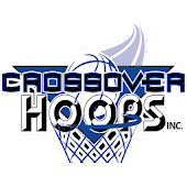 Crossover Hoops Inc.