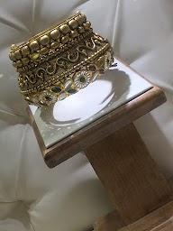 Pc Jewellers photo 4