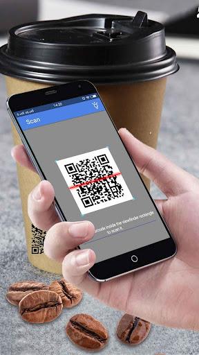 免費下載工具APP|QR Scanner app開箱文|APP開箱王