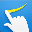 Gestures - UC Browser APK