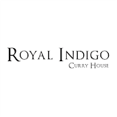 Royal Indigo
