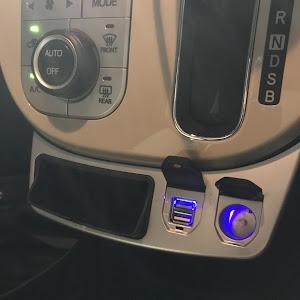ムーヴキャンバス LA800S G SA3メイクアップ 平成30年式のカスタム事例画像 ダバオさんの2018年10月17日11:34の投稿