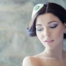 Свадебный фотограф Елена Савочкина (JelSa). Фотография от 07.03.2015