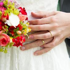 Wedding photographer Martin Lippert (lippert). Photo of 30.05.2014